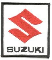 suzuki_large_logo.jpg